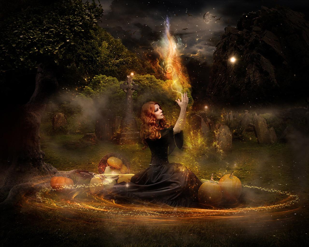 Witchcraft Trials and Misogyny Essay